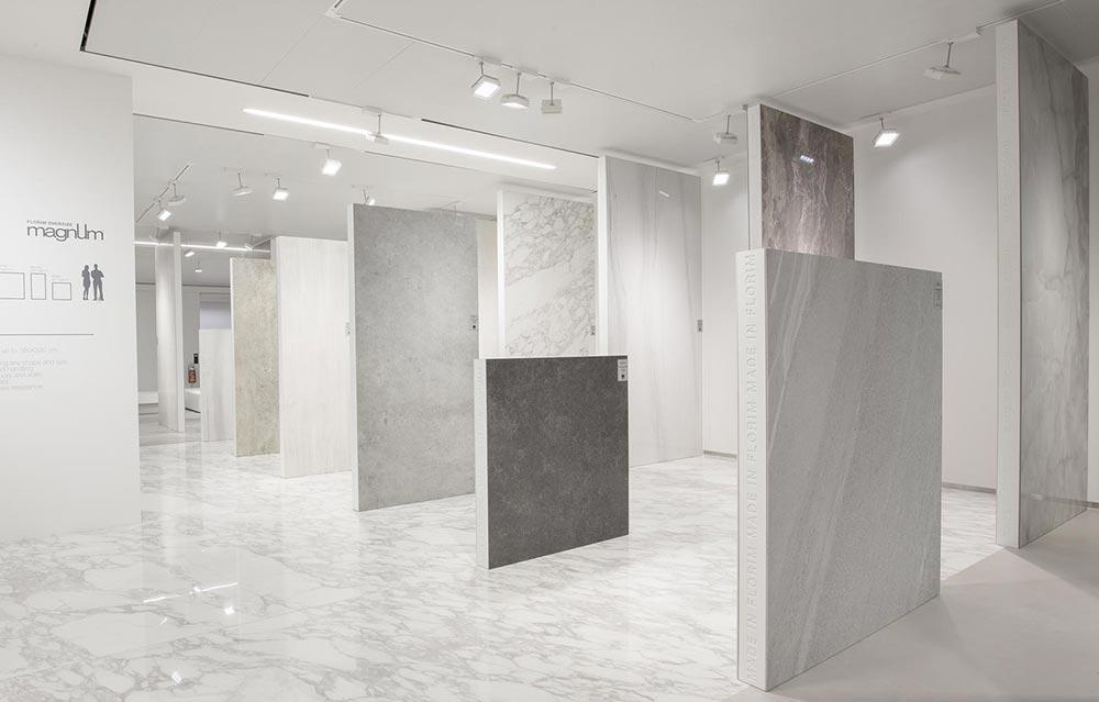 Novi rekord: Jedna keramička pločica pokriva više od 5 kvadrata