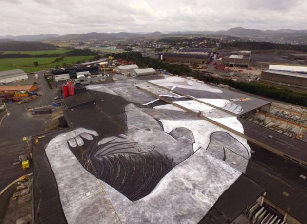 najveci mural na svetu 04