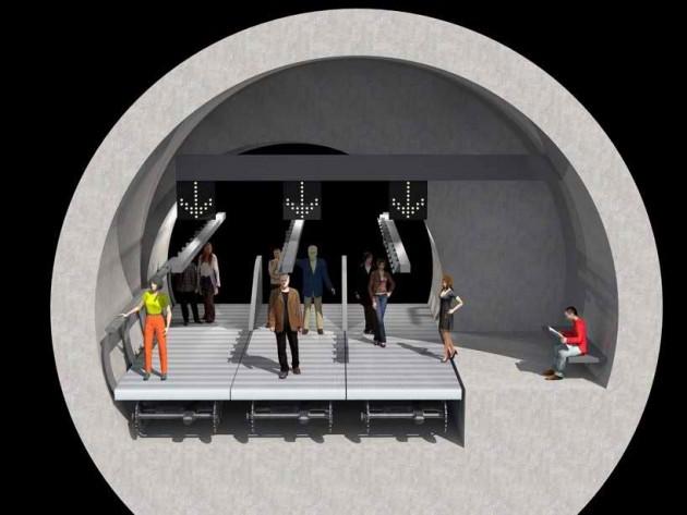 nbbj-underground-travelators-3