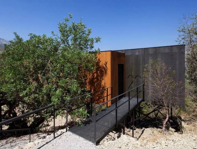 vivood-landscape-hotels-valle-guadalest-spain-resort-designboom-03