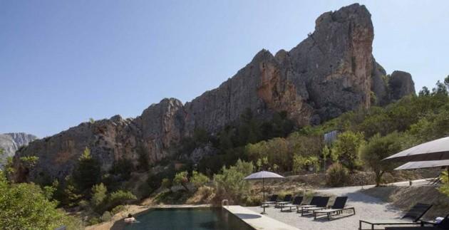 vivood-landscape-hotels-valle-guadalest-spain-resort-designboom-09