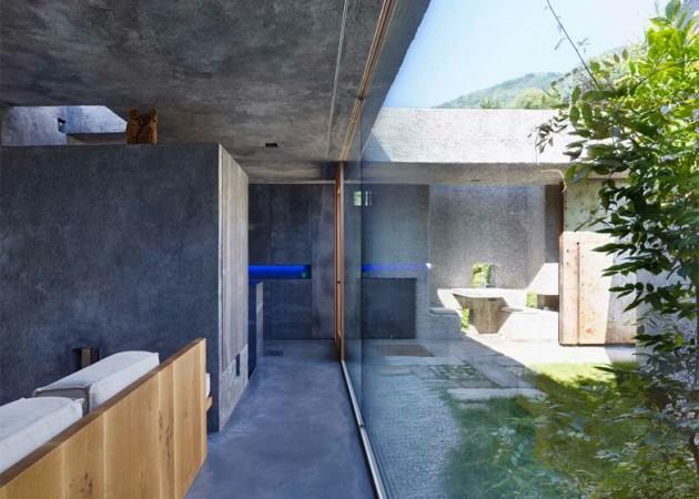 Casa-Dem_Wespi-de-Meuron-Romeo-Architetti_dezeen_784_9