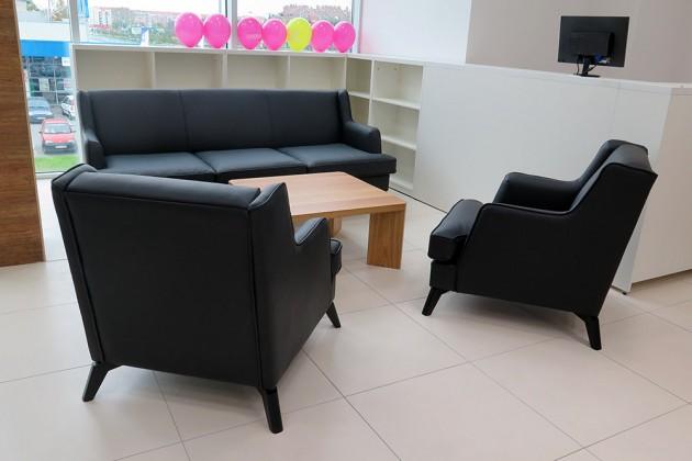 Eurosalon-Fabrika-trosed-i-fotelje