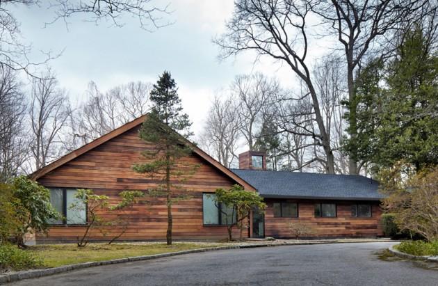 Long Island Residence 01