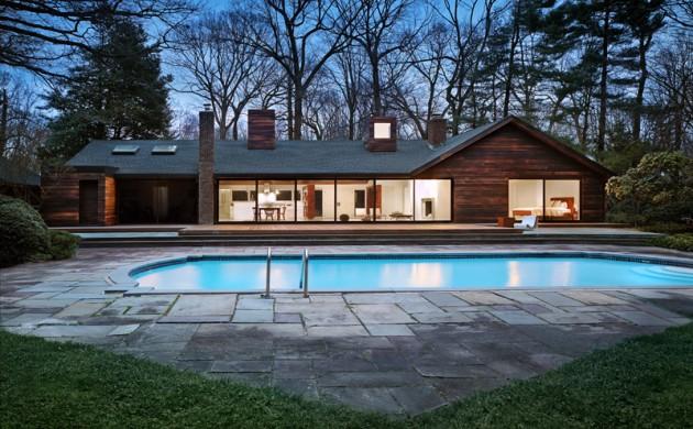 Long Island Residence 02