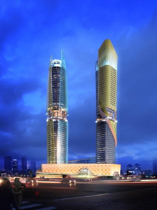 Rosemont-towers-by-Kieferle-Partner-2