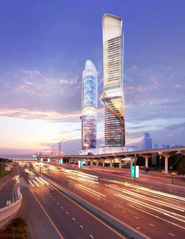Rosemont-towers-by-Kieferle-Partner-5