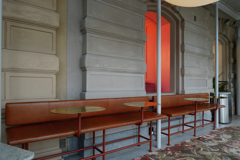 pogledajte kako izgleda baldahin od aluminijuma. Black Bedroom Furniture Sets. Home Design Ideas