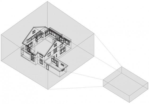 Westerbork_Oving-Architecten-izometrija