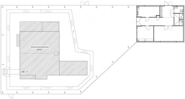 Westerbork_Oving-Architecten-osnova