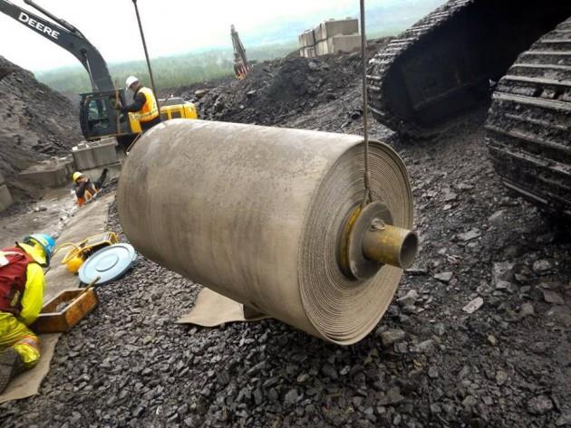 betonsko-platno-2