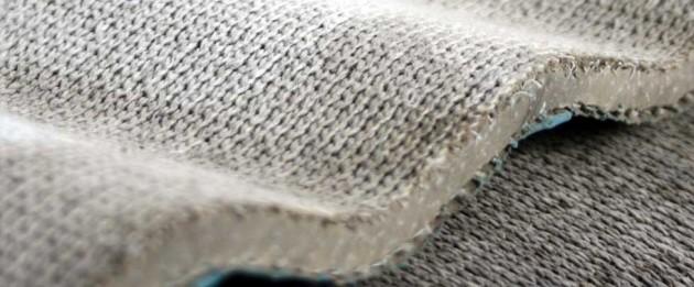 betonsko-platno-5