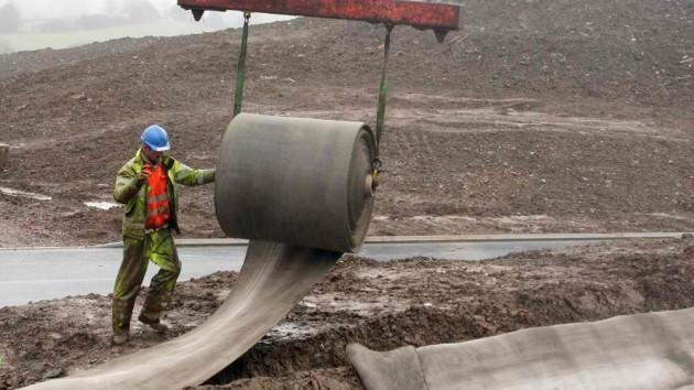 betonsko-platno-6