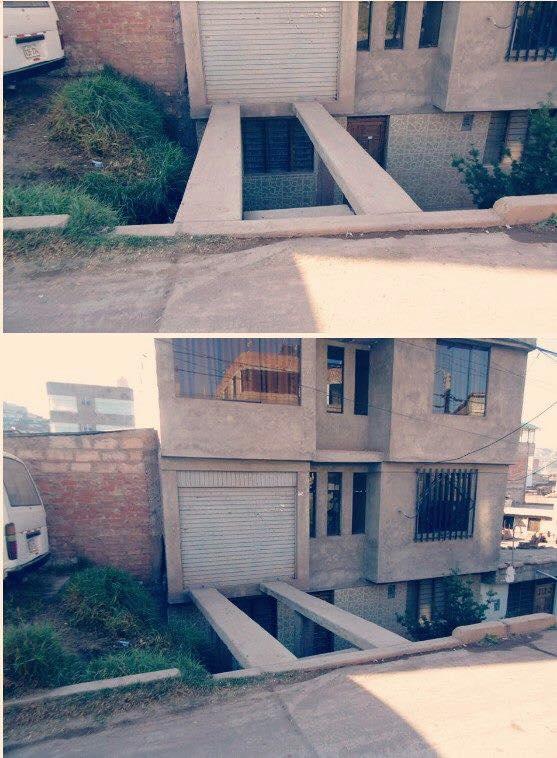 garaza-prilaz-2