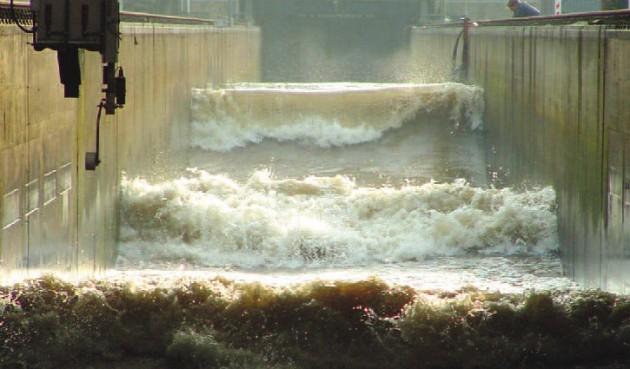 generator-talasa-04