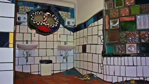 hundertwasser-museum-04