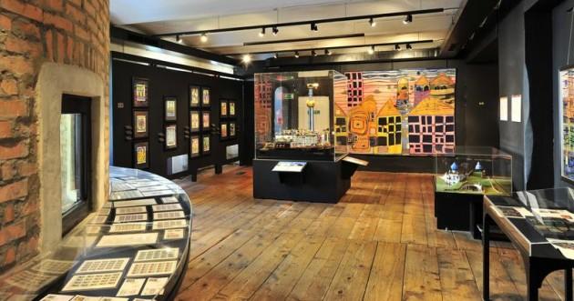 hundertwasser-museum-05