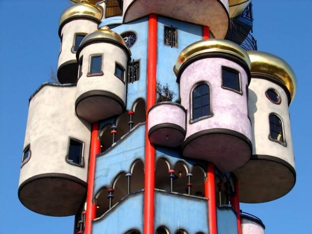 hundervaser-Abensberg_Kuchlbauer-Turm-2