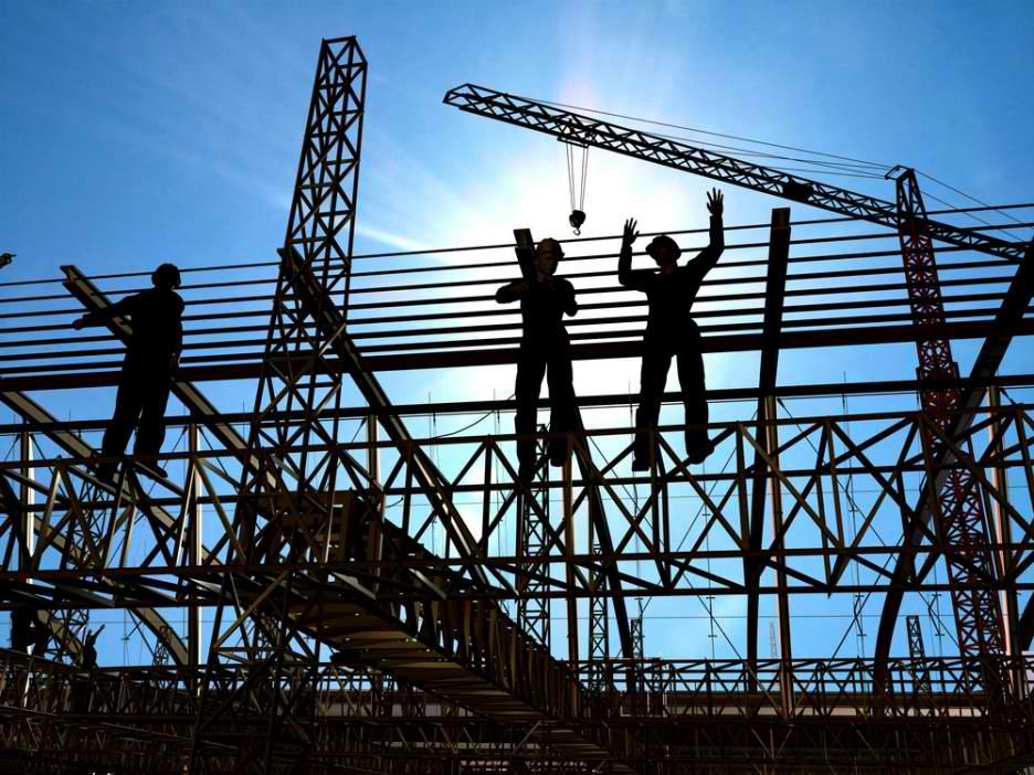 Objekti na koje se ne primenjuju pojedine odredbe Zakona o planiranju i izgradnji