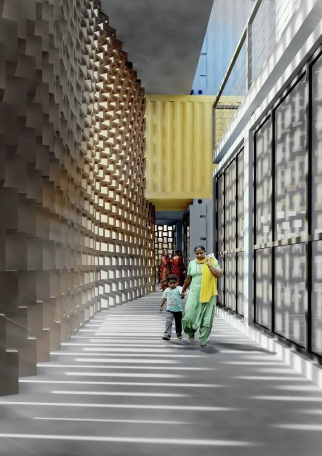 neboder-kontejneri-03