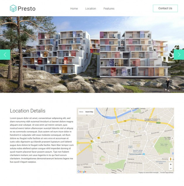 presto-wordpress-case-3d-2