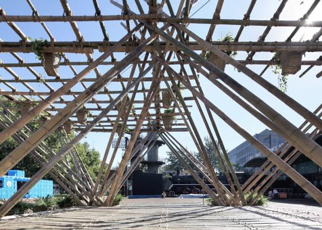 sistem od bambusa 02