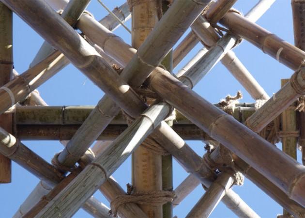 sistem od bambusa 03
