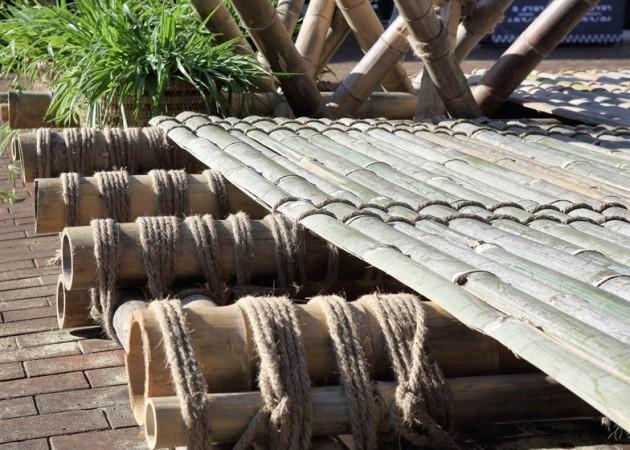 sistem od bambusa 04