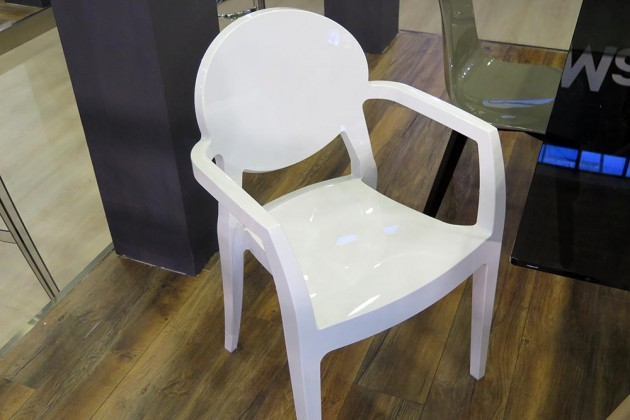 stolica-igloo-Matis
