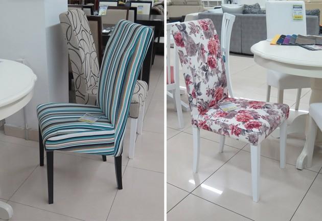 stolice-salon-Matis