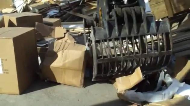 unistavanje-stolica