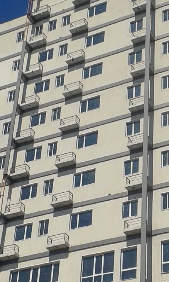 zgrada-bukurest