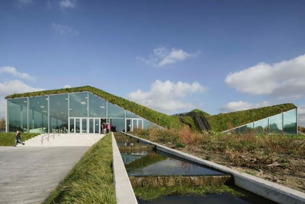Biesbosch museum 06