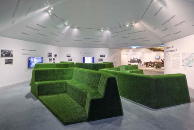 Biesbosch museum 10