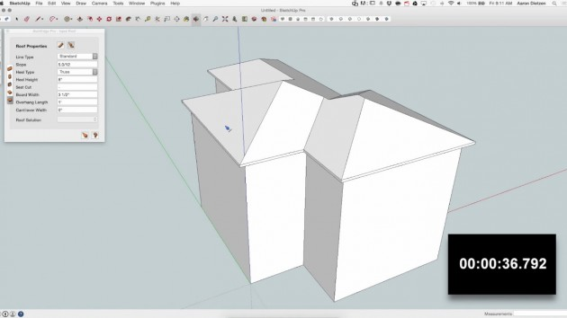 Build-Edge-Sketchup-Plugin-2