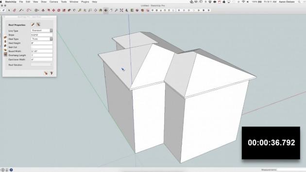Build-Edge-Sketchup-Plugin-2