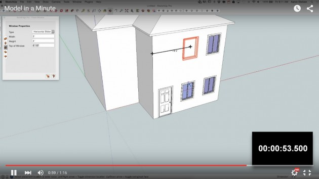 Build-Edge-Sketchup-Plugin-3