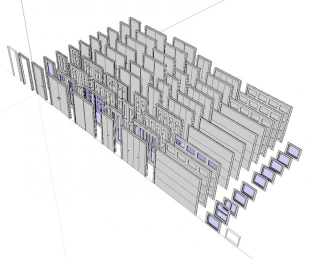 Build-Edge-Sketchup-Plugin-4