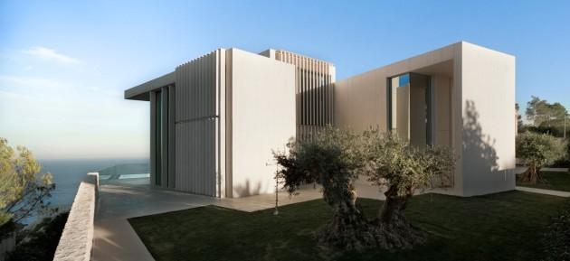 Casa-Sardinera-Ramon-Esteve-2