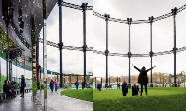 Gasholder-Park-by-Bell-Phillips-Architects-1-1020x610