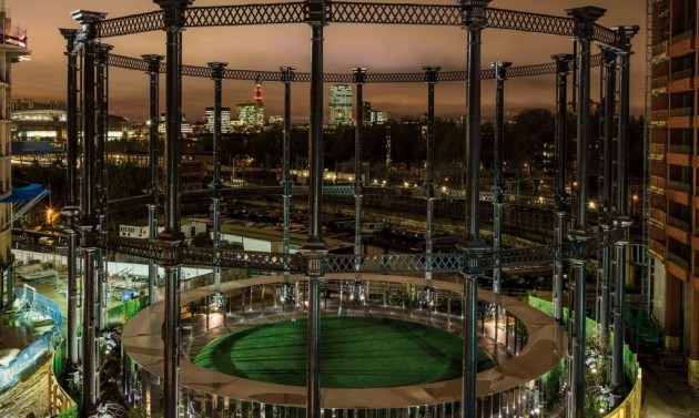 Gasholder-Park-by-Bell-Phillips-Architects-2-1020x610