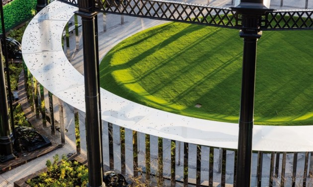 Gasholder-Park-by-Bell-Phillips-Architects-3-1020x610