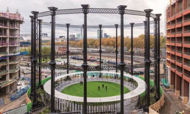 Gasholder-Park-by-Bell-Phillips-Architects-7-1020x610