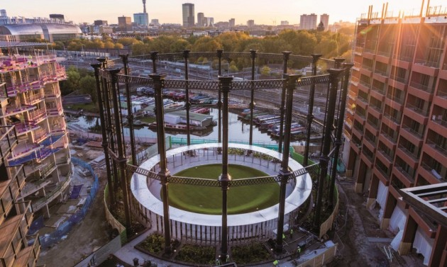 Gasholder-Park-by-Bell-Phillips-Architects-8-1020x610