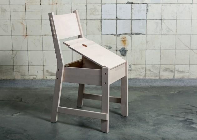 Ikea Space10 08