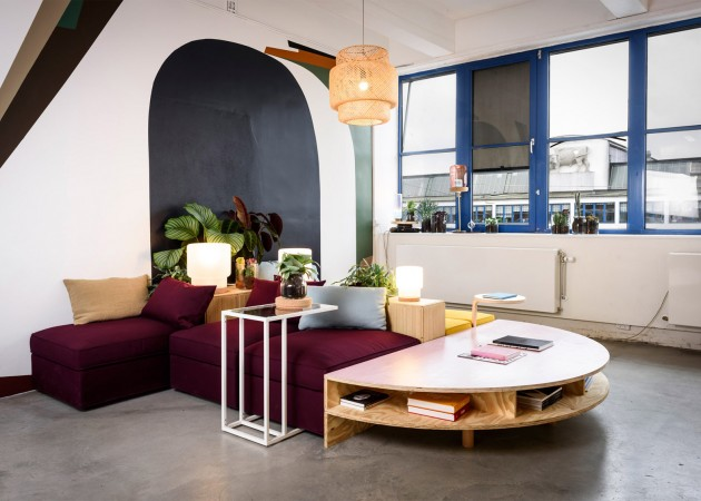Ikea Space10 09