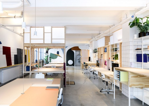 Ikea Space10 11