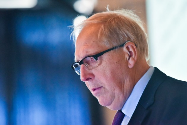 prof. Jan Maertens