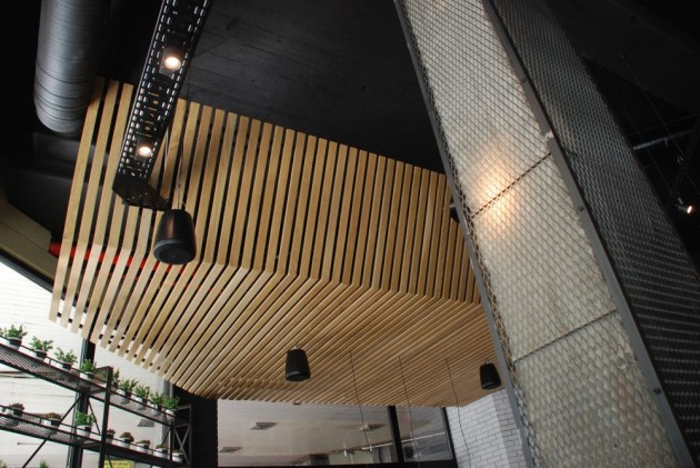 Kombinat-restoran-03