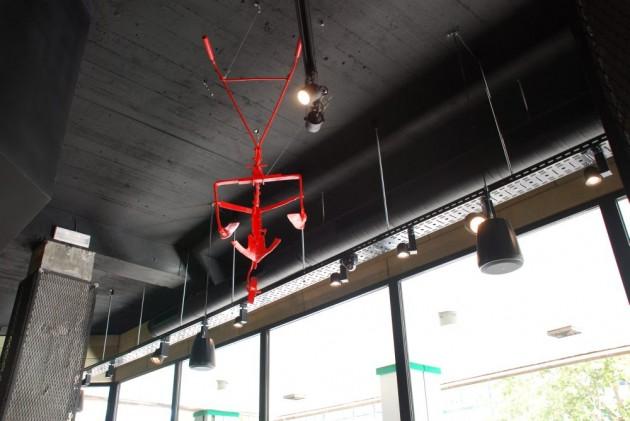 Kombinat-restoran-05